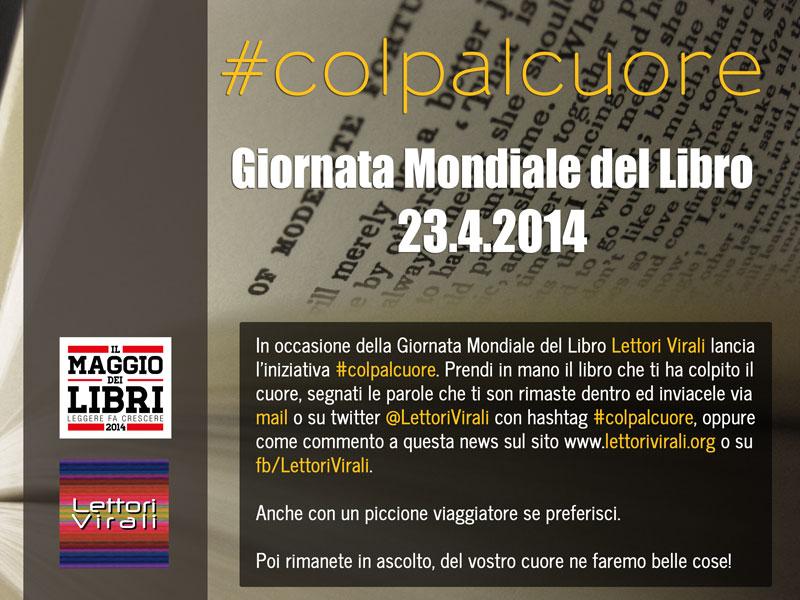 #colpalcuore