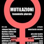 MUTILAZIONI2-page-001
