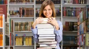 librerie1-981x540