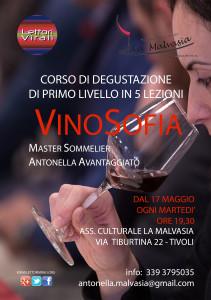 Manifesto GuidoniamoArte-tracciato.indd