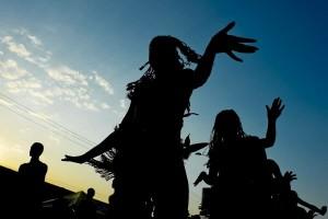 image-11-04-16-13_27