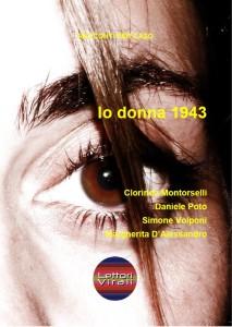 IO DONNA 1943