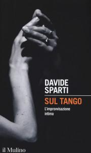 Davide-Sparti-ILTANGO