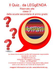 locandina_quiz_leggenda
