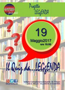 locandina_quiz_19.05.2017
