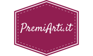 PremiArti.it-Logo-M-Png