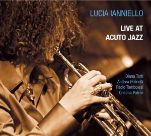 foto cover CD di Massimo De Dominicis