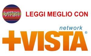 LV_+VISTA